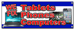 *REAPAIR ALL KINDS OF PHONES** SCREEN AND WATER DAMAGE