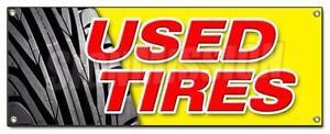 """Used Tire Used  All Season Tires 14""""15""""16""""17""""18""""19""""20""""  Liberty Tires Mavis rd Mississuaga Used Used Tires"""