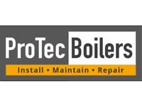 Heating, Plumbing and Boiler Services