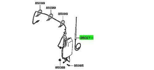Anatomy Of A Engine Diagram Html as well CLARION Car Radio Wiring Connector further MAZDA Car Radio Wiring Connector moreover Discussion T17841 ds547485 together with RepairGuideContent. on toyota power antenna wiring diagram