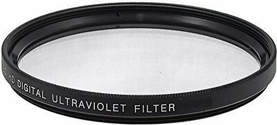 58mm UV Ultra Violet Lens protective Filter for Canon Nikon Sony Pentax Samsung