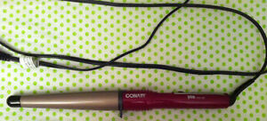 Conair X-Large You Curl Wand