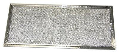 DE63-00196A Samsung Microwave Aluminum Grease Filter Compati