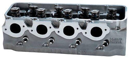 Brodix Bbc Pb1600 Series Cylinder Heads/16 2168101