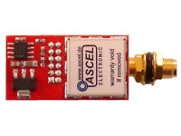 RF Power Meter 5.8 GHz Channel B Module for AE20401 5.8 GHz Frequency Counter