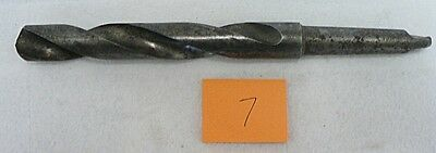 National Tapered Lathe Drill Bit Size 5764