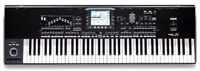 KORG PA3X 76 Key 256MB Extended Ram, Buy/Trade