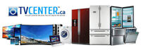 WHOLESALE PRICING TV'S APPLIANCES FOR BUSINESS MOTEL OFFICE