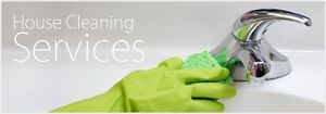 LOW PRICE HOUSE CLEANING SERVICES