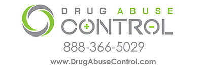 DrugAbuseControl