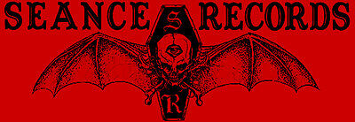 Seance Records