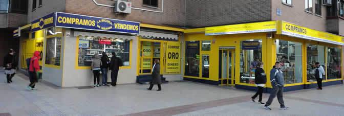 VENDO ORDENADORES PORTATILES-SEGUNDA MANO LEGANES