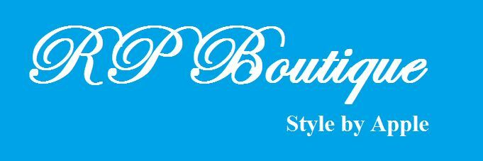 RP Boutique Style by Apple