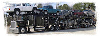 *****************CAR CARRIER/ HAULER DRIVER WANTED**************