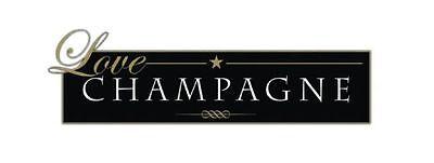 Love Champagne UK