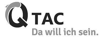 Q-tac24