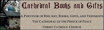 Cathedral Books and Gifts