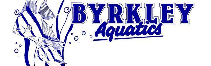 ByrkleyAquatics