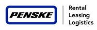 (PTL Canada) Diesel Truck Technician/Mechanic III (Helper/Appren