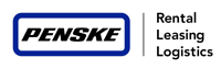 Safety Team Lead - Warehouse