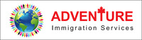 30 Minutes FREE Immigration Consultation