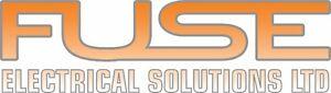 Fuse Electrical Solutions Edmonton Edmonton Area image 1