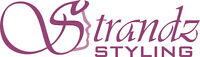 Hair Stylist – Full-time or Part-time Position