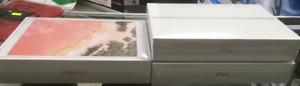 "BRAND NEW SEALED APPLE iPad pro 10.5"" 64GB MQDT2CL/A $749 ROSE"