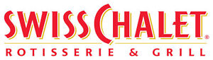 Swiss Chalet Bradford - Delivery Driver
