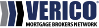 Become a Mortgage Agent today!!