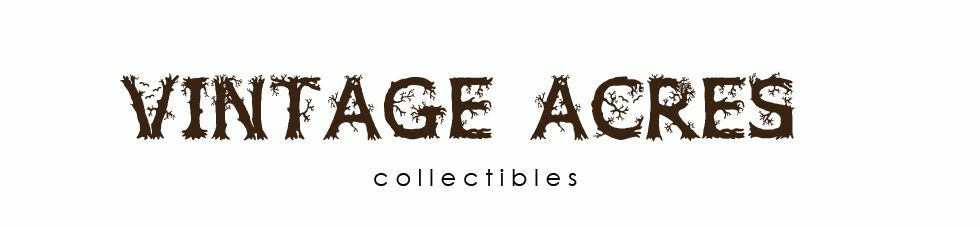 Vintage Acres Collectibles