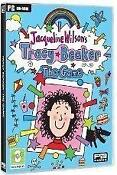 Tracy Beaker DS Game