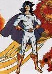 ClarkLanders Collectibles-PhoenixAZ