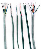 OLD WIRING? We Pay $$$ for Com-Wire...$$$ in Hand!