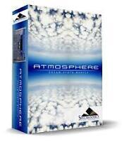 Spectrasonics Atmosphere Dream PAD VSTI software
