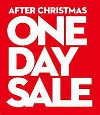 tHE aFTER mOTHERS dAY wEEK lONG sALE 0 Penrith Penrith Area Preview