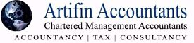 Accounting Internship - Canary Wharf, South Quay