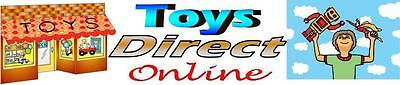 Toys Direct Online