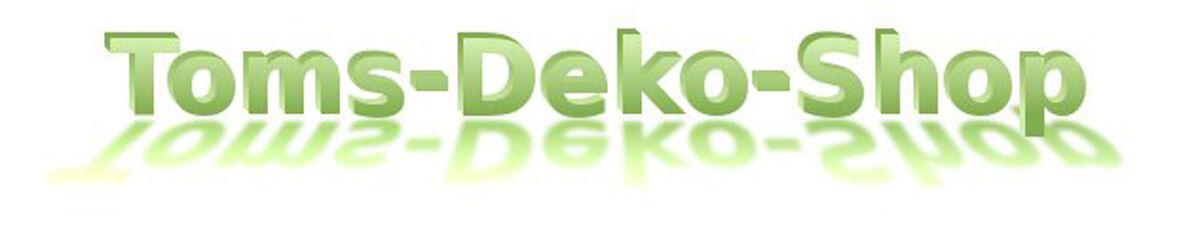 toms-deko-shop-de
