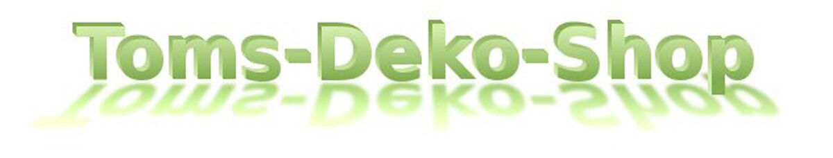toms-deko-shop:de