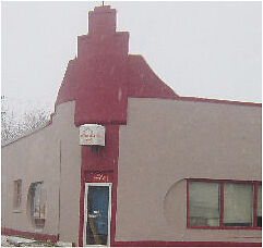 Willingdon, AB fully open, huge possibilities- great character