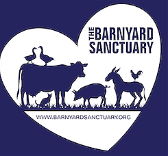 The Barnyard Sanctuary, a NJ Nonprofit Corporation