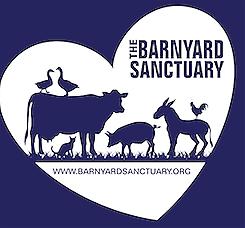 The Barnyard Sanctuary, a NJ Nonprofit Corporation