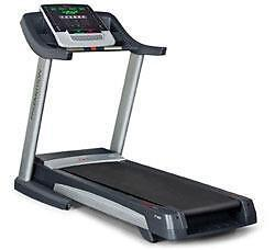 FreeMotion 730 Treadmill only $599.99!
