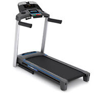 Horizon CT7.1 Treadmill $600 or BO