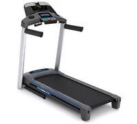 Treadmill Horizon CT7.1  - NEGOTIABLE