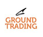 groundtrading