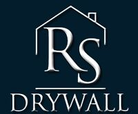 RS Drywall