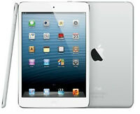 7 - Ipads for sale !!!!