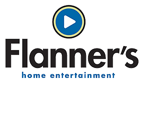Flanner's